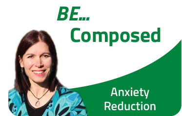 Be Composed