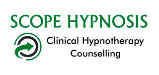 Scope Hypnosis | Clinical Hypnotherapy Counselling